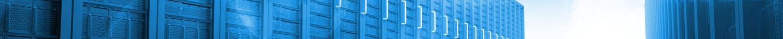 Nowsales – hosting en meer